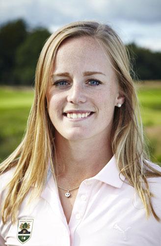 Lina Svensson Lagergren