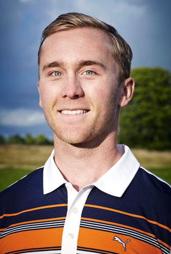 Tim Wingårdh