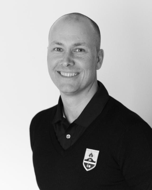 Andreas Waldh