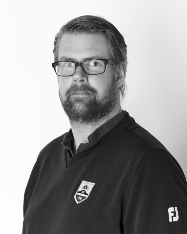 Pontus Albertsson