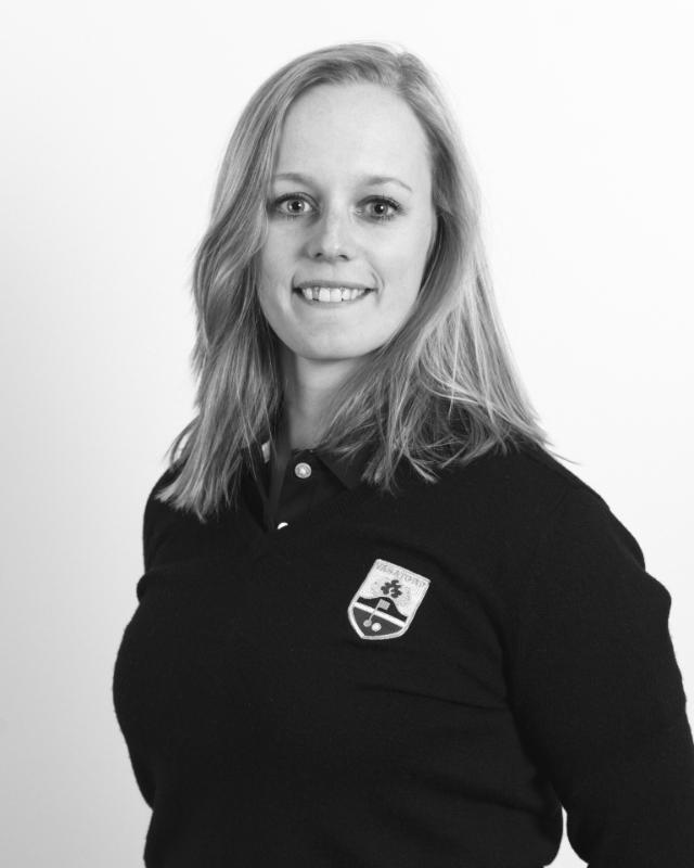 Lina Svensson Lagergren - t.o.m. 16/10 2019