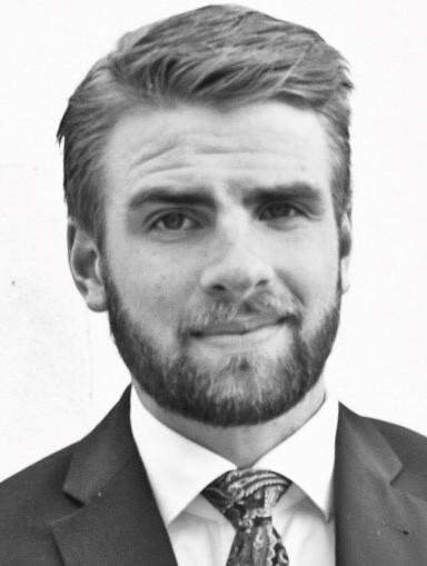 Victor Bengtsson